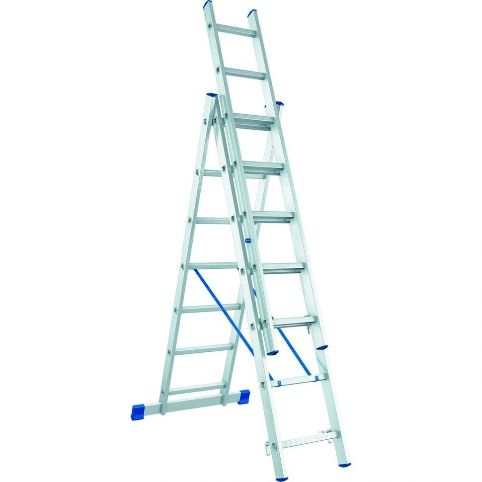 Картинки лестницы строительные