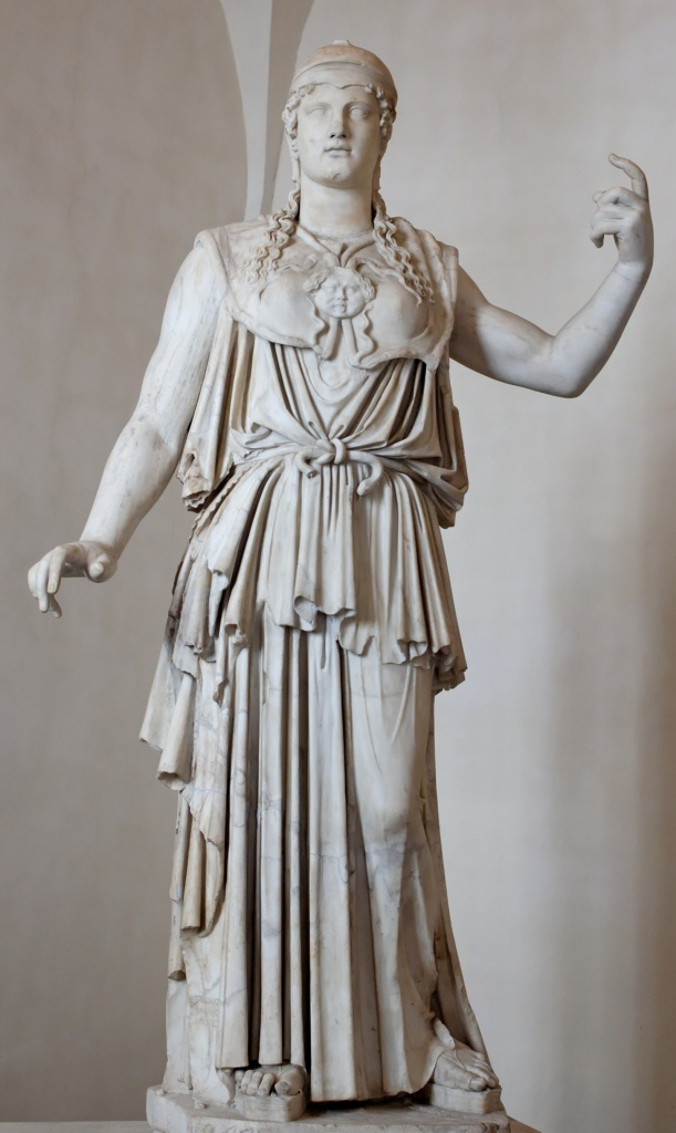 Athena_Parthenos_Altemps_Inv8622.jpg